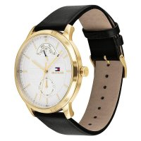 Zegarek męski Tommy Hilfiger męskie 1791606 - duże 2