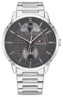 Zegarek męski Tommy Hilfiger męskie 1791608 - duże 1