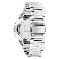 Zegarek męski Tommy Hilfiger męskie 1791608 - duże 3