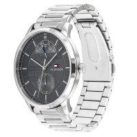 Zegarek męski Tommy Hilfiger męskie 1791608 - duże 2
