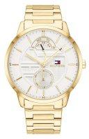 Zegarek męski Tommy Hilfiger męskie 1791609 - duże 1