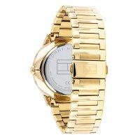 Zegarek męski Tommy Hilfiger męskie 1791609 - duże 3