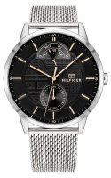 Zegarek męski Tommy Hilfiger męskie 1791610 - duże 1
