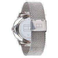 Zegarek męski Tommy Hilfiger męskie 1791610 - duże 3