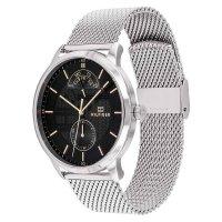 Zegarek męski Tommy Hilfiger męskie 1791610 - duże 2