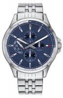 Zegarek męski Tommy Hilfiger męskie 1791612 - duże 1