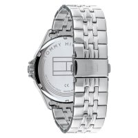 Zegarek męski Tommy Hilfiger męskie 1791612 - duże 2
