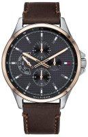 Zegarek męski Tommy Hilfiger męskie 1791615 - duże 1