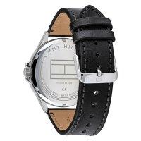 Zegarek męski Tommy Hilfiger męskie 1791616 - duże 2