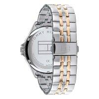 Zegarek męski Tommy Hilfiger męskie 1791617 - duże 3