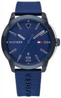 Zegarek męski Tommy Hilfiger męskie 1791621 - duże 1