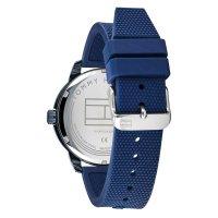 Zegarek męski Tommy Hilfiger męskie 1791621 - duże 3