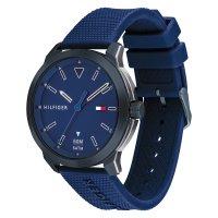Zegarek męski Tommy Hilfiger męskie 1791621 - duże 2