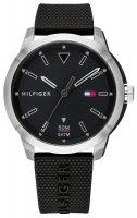 Zegarek Tommy Hilfiger  1791622