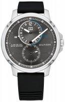 Zegarek męski Tommy Hilfiger męskie 1791626 - duże 1