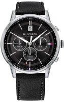 Zegarek męski Tommy Hilfiger męskie 1791630 - duże 1