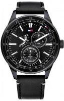 Zegarek męski Tommy Hilfiger męskie 1791638 - duże 1