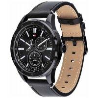Zegarek męski Tommy Hilfiger męskie 1791638 - duże 2