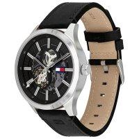 Zegarek męski Tommy Hilfiger męskie 1791641 - duże 2