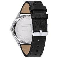 Zegarek męski Tommy Hilfiger męskie 1791641 - duże 3