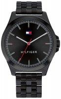 Zegarek męski Tommy Hilfiger męskie 1791714 - duże 1