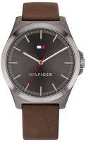 Zegarek męski Tommy Hilfiger męskie 1791717 - duże 1
