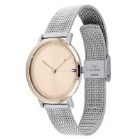 Zegarek damski Tommy Hilfiger damskie 2770053 - duże 2