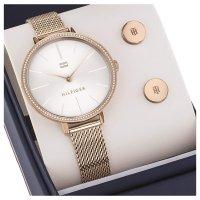 Zegarek damski Tommy Hilfiger damskie 2770055 - duże 1