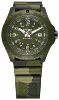 Zegarek męski Traser p49 special pro TS-106631 - duże 1