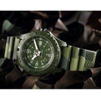 Zegarek męski Traser p49 special pro TS-106631 - duże 2