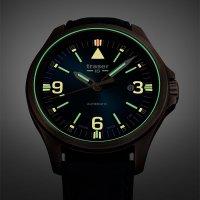 Zegarek męski Traser p67 officer pro TS-108074 - duże 2