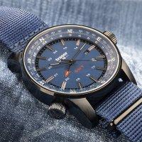 Zegarek męski Traser p68 pathfinder gmt TS-109034 - duże 3