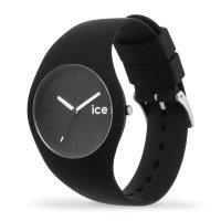 Zegarek unisex ICE Watch ice-ola ICE.001226 - duże 2