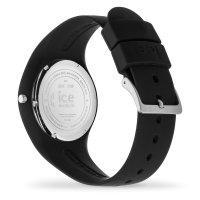 Zegarek unisex ICE Watch ice-ola ICE.001226 - duże 3
