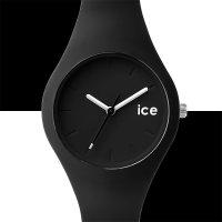 Zegarek unisex ICE Watch ice-ola ICE.001226 - duże 4