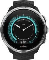 Zegarek unisex Suunto suunto 9 SS050142000 - duże 1