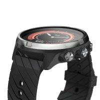 Zegarek unisex Suunto suunto 9 SS050142000 - duże 2