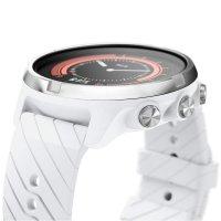 Zegarek unisex Suunto suunto 9 SS050143000 - duże 2