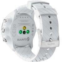 Zegarek unisex Suunto suunto 9 SS050143000 - duże 4