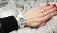 Zegarek unisex Timex ironman TW5K89400 - duże 4