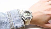 Zegarek unisex Timex ironman TW5K89400 - duże 3