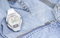 Zegarek unisex Timex ironman TW5K89400 - duże 2