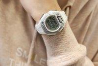 Zegarek unisex Timex ironman TW5K89400 - duże 5