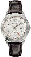 Zegarek męski Versace univers VEBK00118 - duże 1