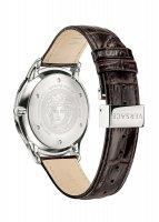 Zegarek męski Versace univers VEBK00118 - duże 2