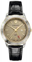 Zegarek męski Versace univers VEBK00218 - duże 1
