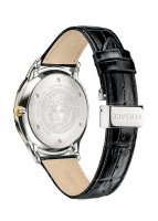 Zegarek męski Versace univers VEBK00218 - duże 3