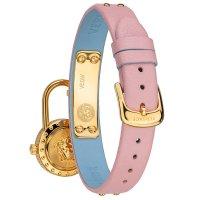 Zegarek damski Versace medusa lock icon VEDW00219 - duże 3