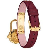 Zegarek damski Versace medusa lock icon VEDW00319 - duże 3