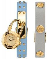 Zegarek damski Versace medusa lock icon VEDW00419 - duże 1